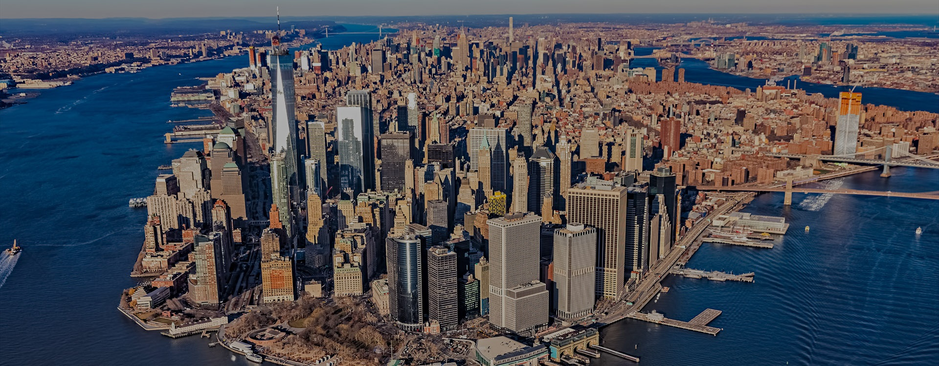 Air Conditioning Amp Heating Services Ptac New York